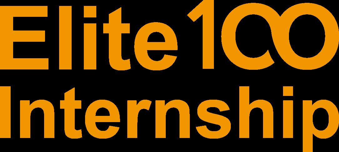 IoT Intern